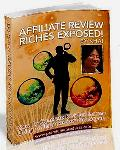 How To Make Money Online Writing Affiliate Product Reviews