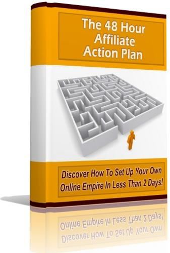 Product picture How To Set Up Your Own Online Empire In Less Than 2 Days
